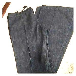 Denim - Polo jeans